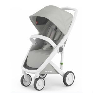 The Eight Most Unique Strollers on the Market   Thrifty Littles