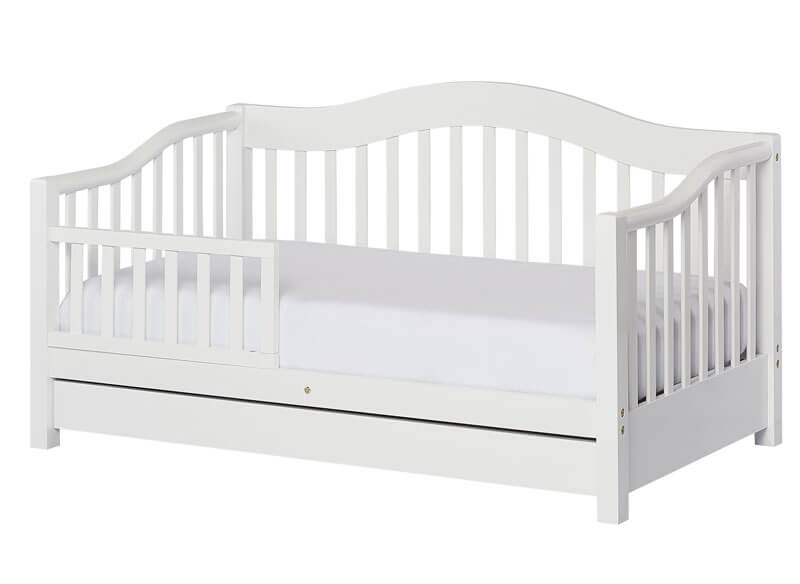Dream on Me Toddler Daybed