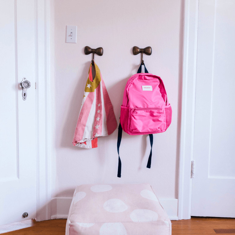 The Best Backpacks for Toddlers