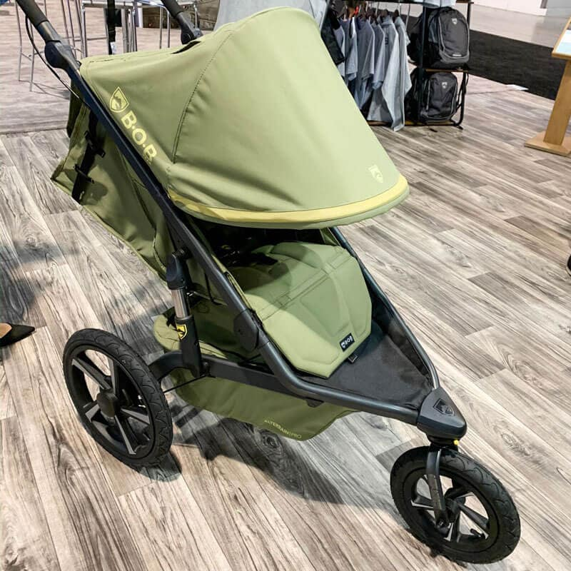 The Top 30 Baby Products for 2020 (from the ABC Kids Expo)