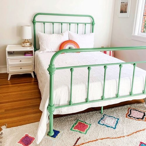 Save 40% on Target Pillowfort Kids' Home Collection!