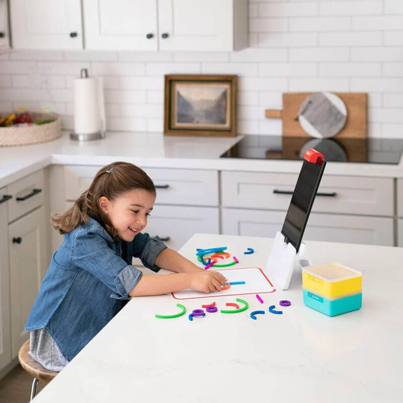 Save 30% on Osmo Starter Kits!