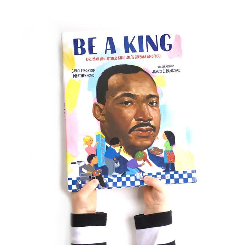 Diverse Children's Books for Every Bookshelf