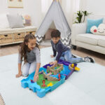 Save up to 40% on Kids' Toys from Green Toys, Osmo, and More!